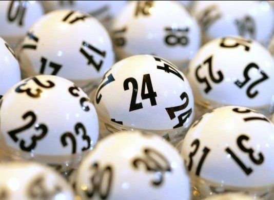Lotto and Lotto Plus results for Saturday, 17 August 2019