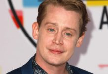 Macaulay Culkin Biography