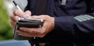 Pay Traffic Tickets Online At njmcdirect.com