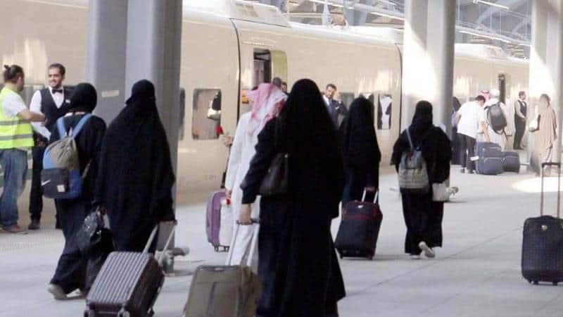 Image result for Saudi Arabia women