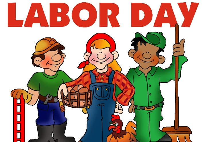 What Is Labor Day 2019, History, Things To Do, Quotes, Images