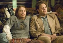 Best Comedy Movies on Netflix