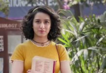 Chhichhore Box Office Collection Day 7