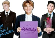 HappyBirthdayRM