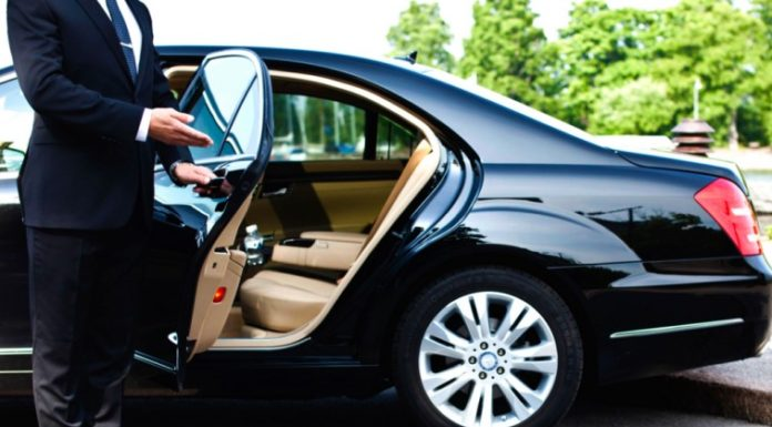 Online Airport Transfer Services