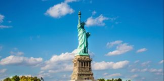 Top 10 Places To Visit In The USA