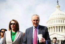 2020 United States Senate elections