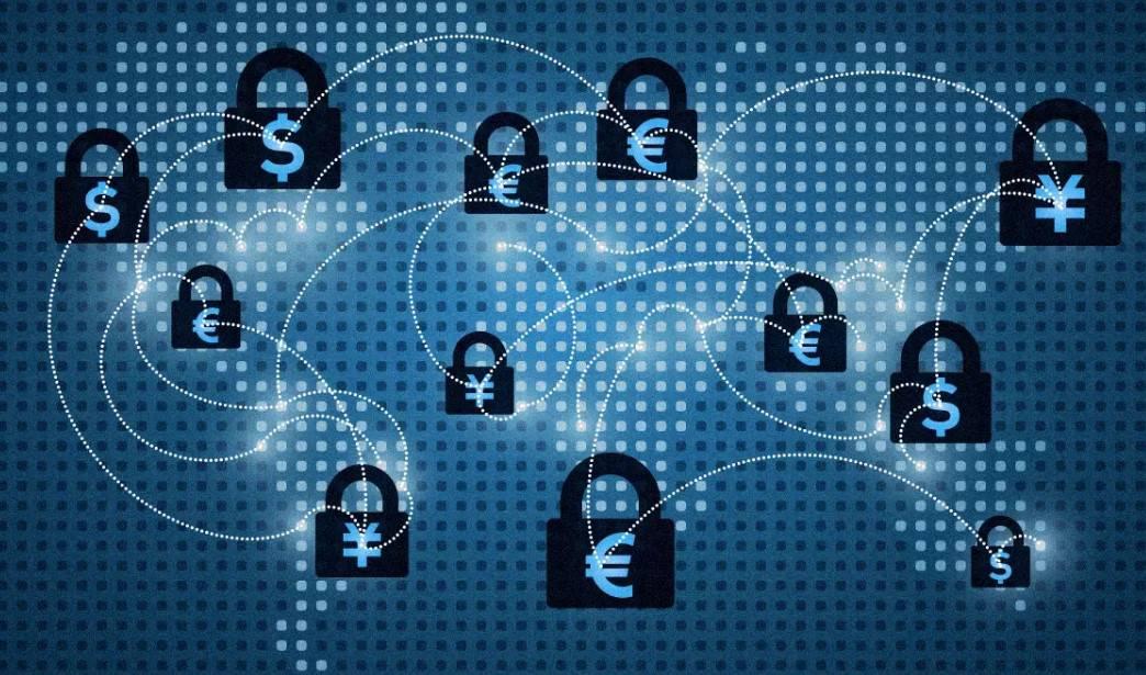 Big Banks Embracing Blockchain