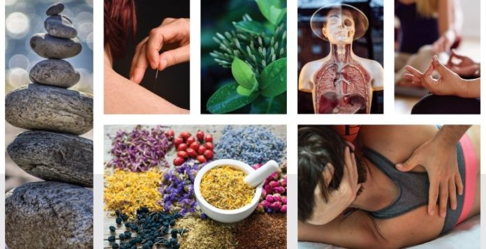 Naturopathy vs Conventional Medicine