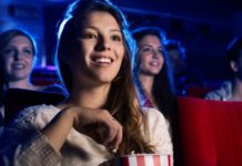 Watch Free Streaming Movies
