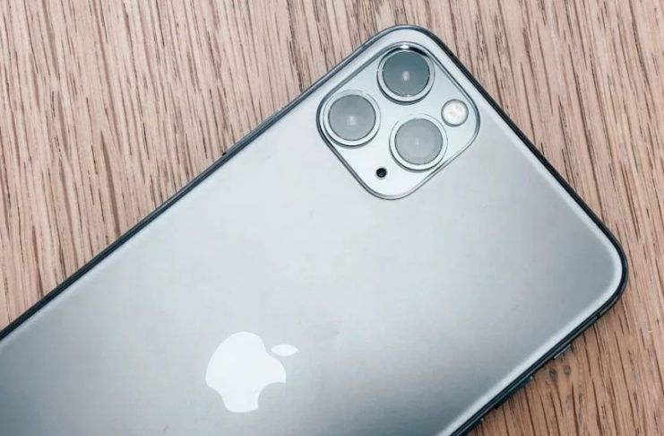 best covers for the new iPhone 11