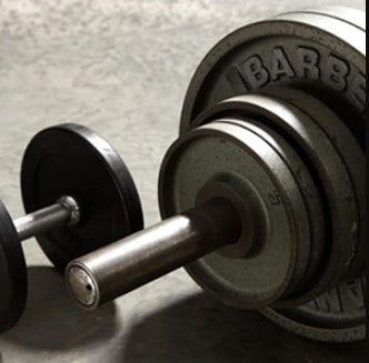 dropsets-weights-dumbbell-bar-plates