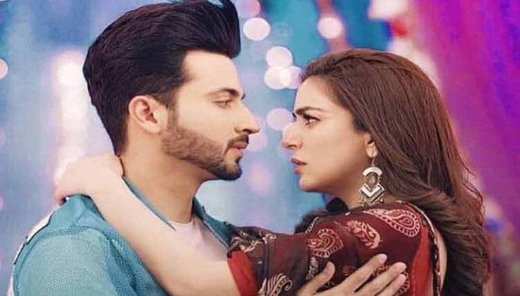 Top 10 Indian TV Programs or serials 2019