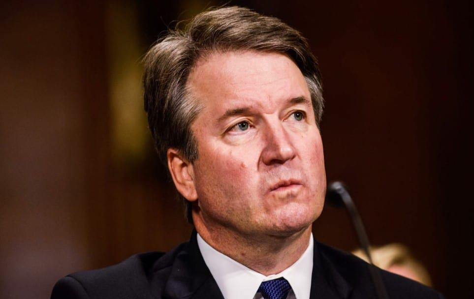 brett kavanaugh net worth