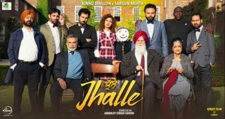 jhalle punjabi movie download