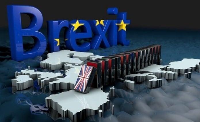 pact between leaders around Brexit