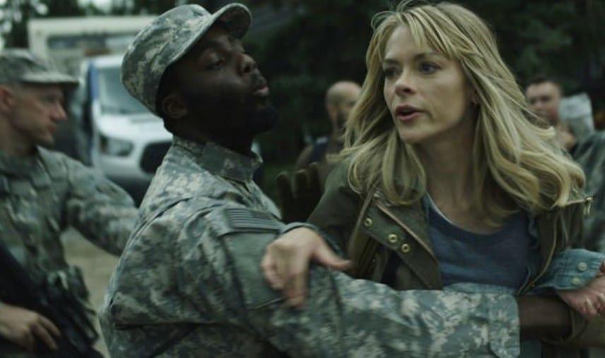 Black Summer Season 2 On Release Date Netflix