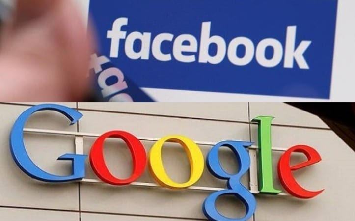 People are less eager to work for Facebook and Google