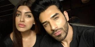 Akanksha Puri will go home to breakup with Paras Chhabra