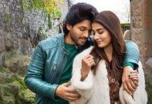 Ala Vaikunthapurramloo Full Movie Leaked Hindi Dubbed