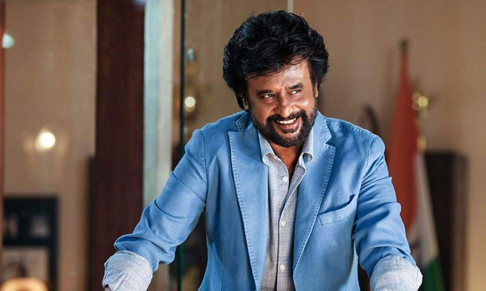 Darbar Full Movie Leaked Online Download by Tamilrockers (Despite Breaking  Box Office Records)