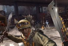 Dying Light 2 Release Date and System requirements