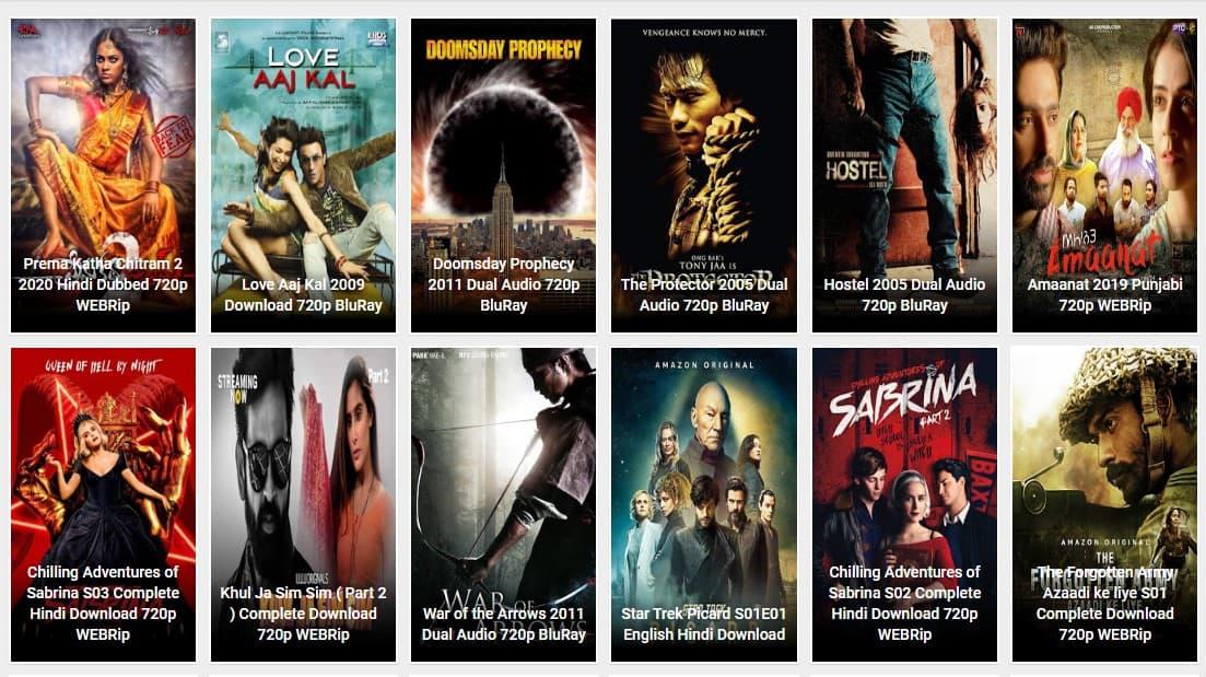 Khatrimaza 2020 Hd Movies Download Free Bollywood Hindi Telugu And South Hd Films