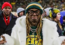 Lil Wayne Net Worth 2020