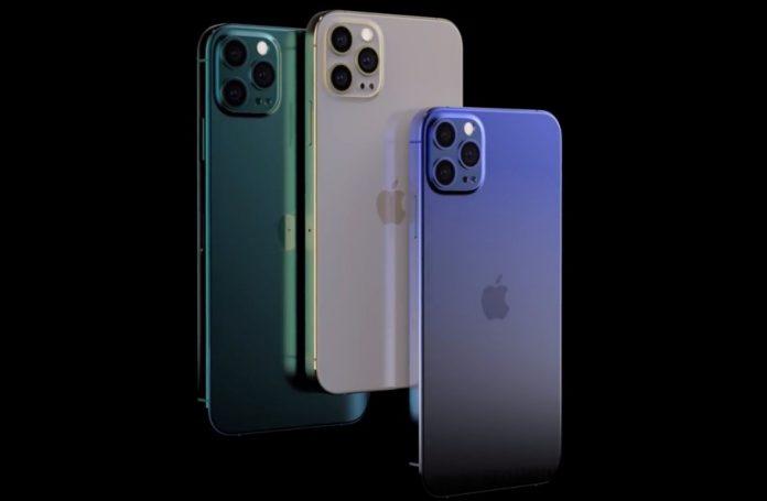 iPhone 12 rumors and leaks