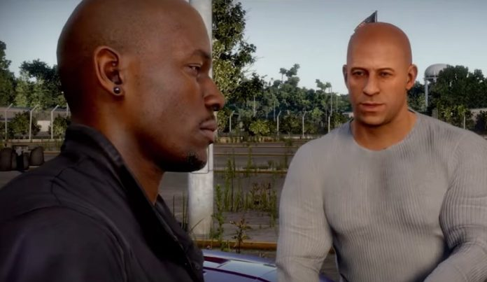 Fast And Furious Crossroads Release Date