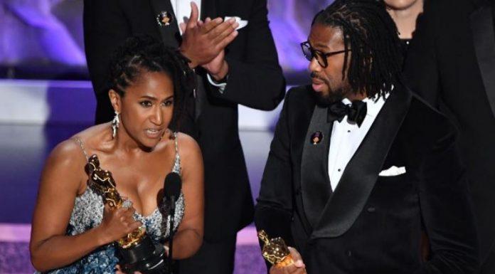 Hair Love' went from a Kickstarter to an Oscar winner