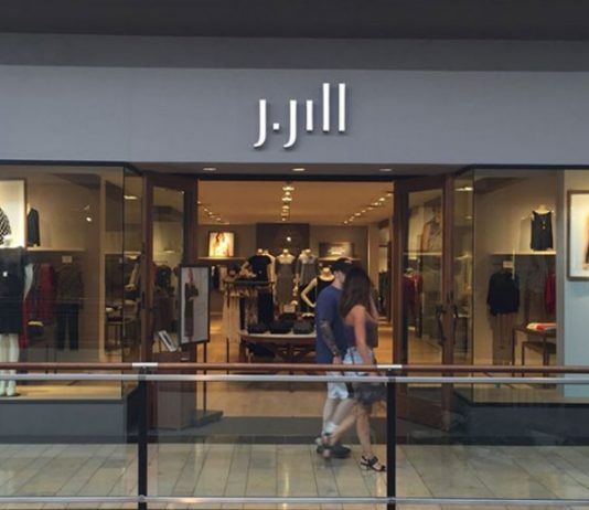 J Jill Outlet Stores Near You
