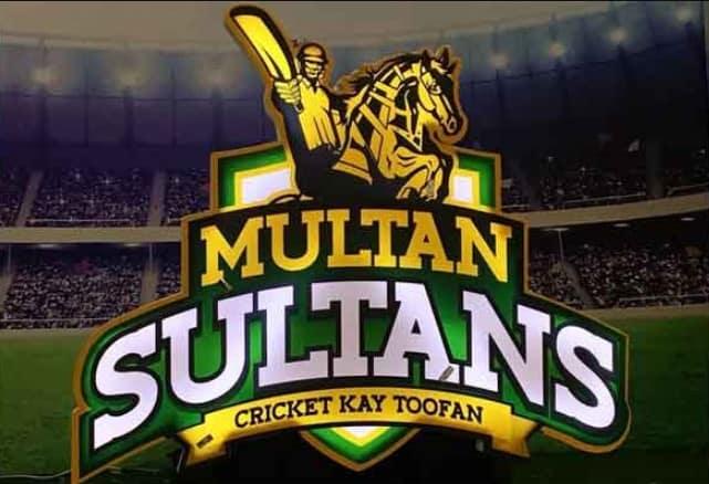 Multan Sultans Squad 2020 & Players