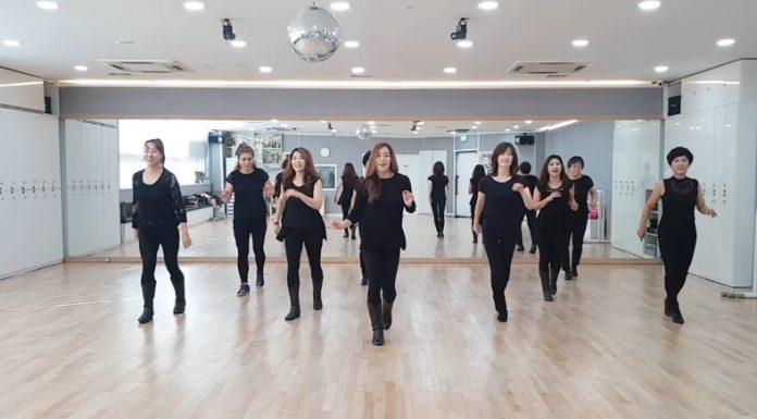 Rumba Dance Instructions