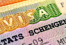 Schengen visa fees to go up