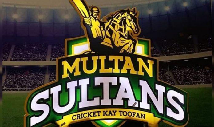 Multan Sultans Schedule Squad 2020 Players