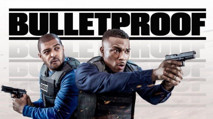 Bulletproof Season 3 Release Date