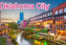 Craigslist okc (Oklahoma) City Jobs