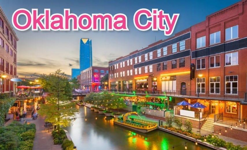 Craigslist Okc (Oklahoma) City Jobs and Houses for Rent ...