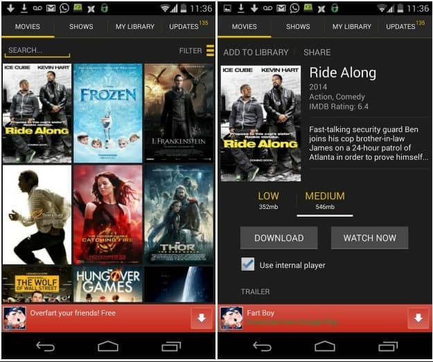 Download-And-Install-ShowBox-For-Android-OS