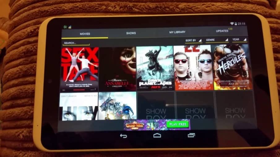 Download-ShowBox-App-APK-For-Android