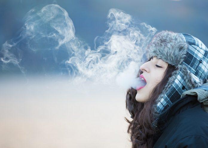 Free Dip Tobacco