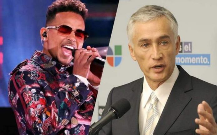 Latino celebrities