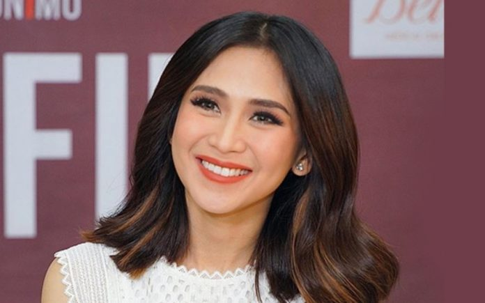 Sarah Geronimo Net Worth