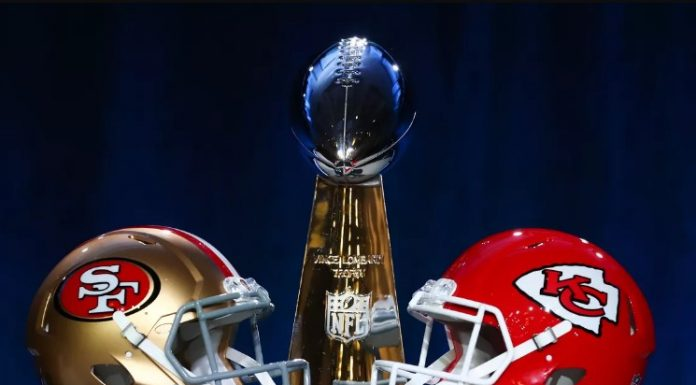 watch NFL Super Bowl Live Stream Reddit