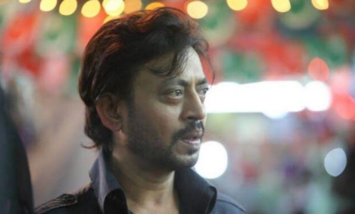 Bollywood Celebrities Twitter Reaction On Irrfan Khan Dies