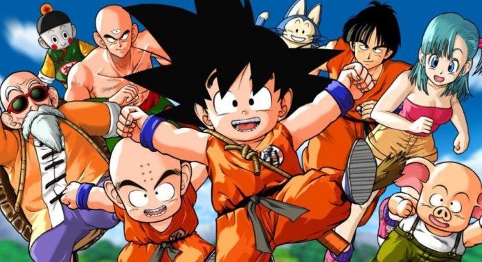 Grab a Free My Hero Academia Anime Season