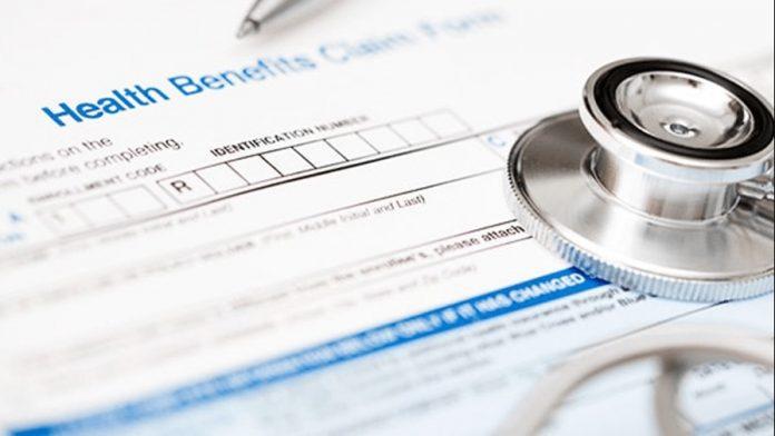 Health Insurance Plans