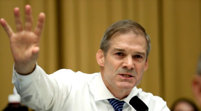 Jim Jordan Net Worth 2020