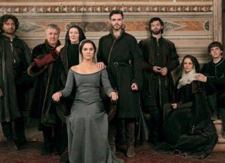 Medici Season 3